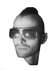 Profilový obrázek KenBeaus