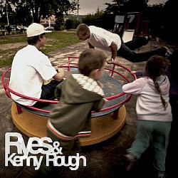 Profilový obrázek Kenny Rough