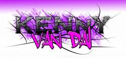 Profilový obrázek Kenny Van Dal a.k.a. Fate