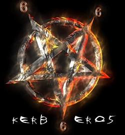 Profilový obrázek Kerberos