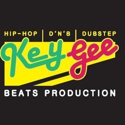 Profilový obrázek Keygee Beats