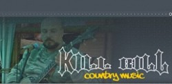 Profilový obrázek Kill Bill