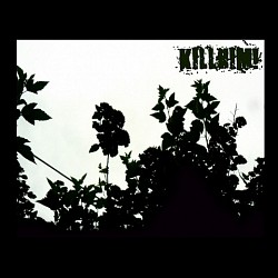 Profilový obrázek KillHim!