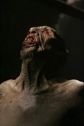 Profilový obrázek Killing Wendigo
