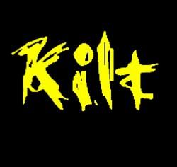 Profilový obrázek KILT- Svitavy.