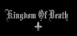 Profilový obrázek Kingdom Of Death