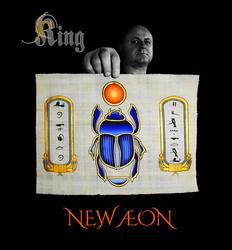 Profilový obrázek King SVK