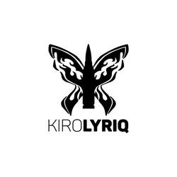 Profilový obrázek Kiro Lyriq