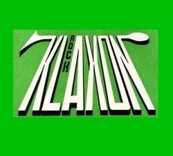 Profilový obrázek Klaxon Rock