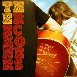 Profilový obrázek The Reckoners