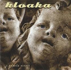 Profilový obrázek Kloaka