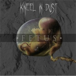 Profilový obrázek Kneel In Dust