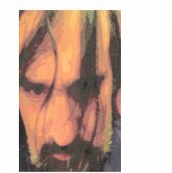 Profilový obrázek Knight of Night