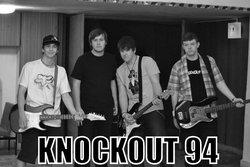 Profilový obrázek KnockOut 94