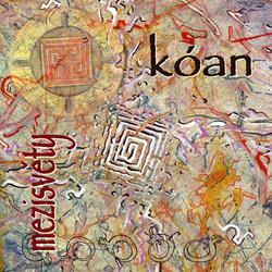 Profilový obrázek Kóan
