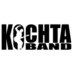 Profilový obrázek Kochtaband