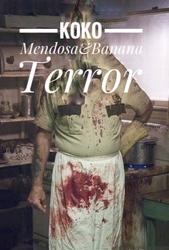 Profilový obrázek KokoMendosa&Banana terror