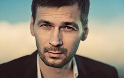 Profilový obrázek Kolib