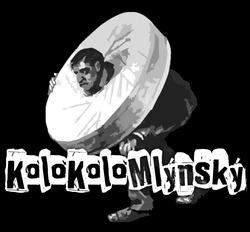 Profilový obrázek Kolo Kolo Mlýnský