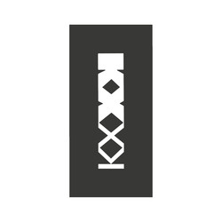 Profilový obrázek komasix