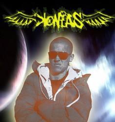 Profilový obrázek Koniáš