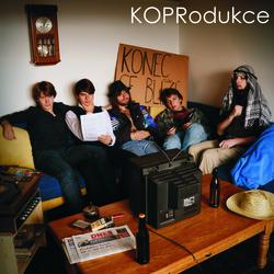 Profilový obrázek Kopr