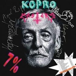 Profilový obrázek Kopromasters