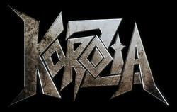 Profilový obrázek Korozia
