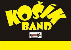 Profilový obrázek Košík Band