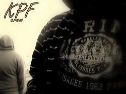 Profilový obrázek KPF Crew