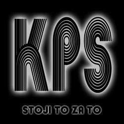 Profilový obrázek KPS
