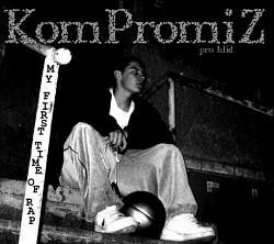 Profilový obrázek K-P-Z