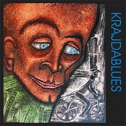 Profilový obrázek Krajdablues