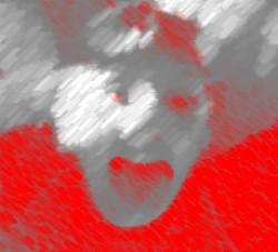 Profilový obrázek ^ ^ KraxX ^ ^