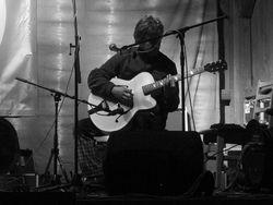 Profilový obrázek Krbi's Guitar