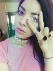 Profilový obrázek Kristýna Kohoutová