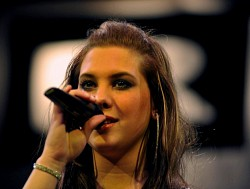 Profilový obrázek Kristýna Šebíková