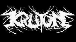 Profilový obrázek Kruton