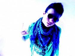Profilový obrázek KRX