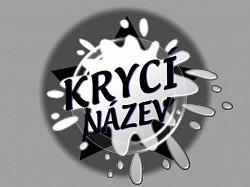 Profilový obrázek Krycí název