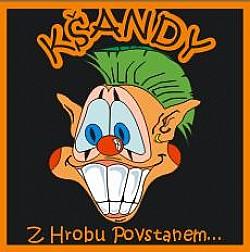Profilový obrázek Kšandy