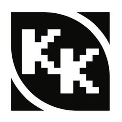Profilový obrázek Kulatá Krychle
