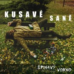 Profilový obrázek Kusavé saně