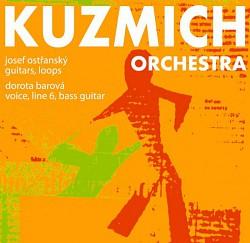 Profilový obrázek Kuzmich Orchestra