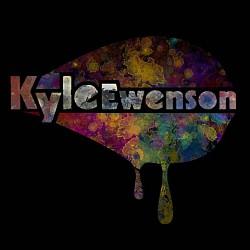 Profilový obrázek Kyle Ewenson