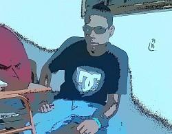 Profilový obrázek L0!cK'_