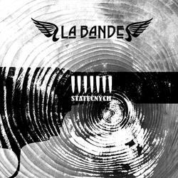 Profilový obrázek la Bande