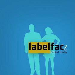 Profilový obrázek Labelface