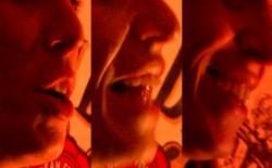 Profilový obrázek Laďa Kruta