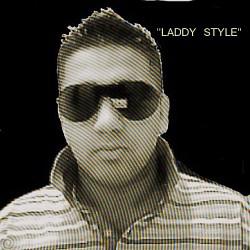 Profilový obrázek Laddy   Style